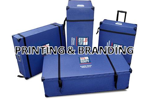 printing-branding