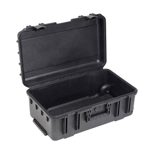 SKB ISeries 2011-8 Waterproof Case