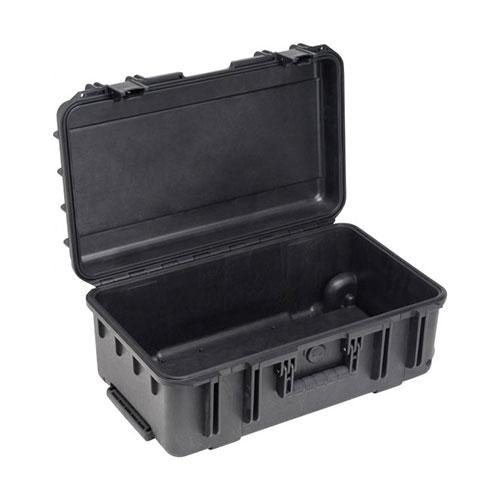 skb-2011-8-waterproof-case-1