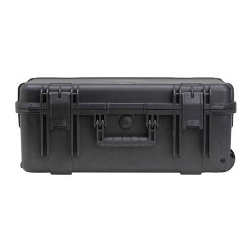 SKB ISeries 2011-8 Waterproof Case