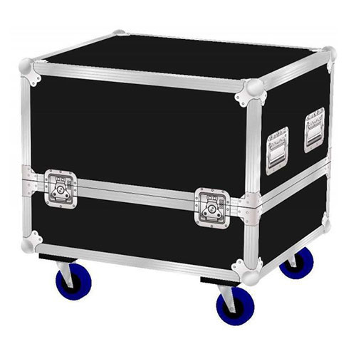 speaker-flight-case-01