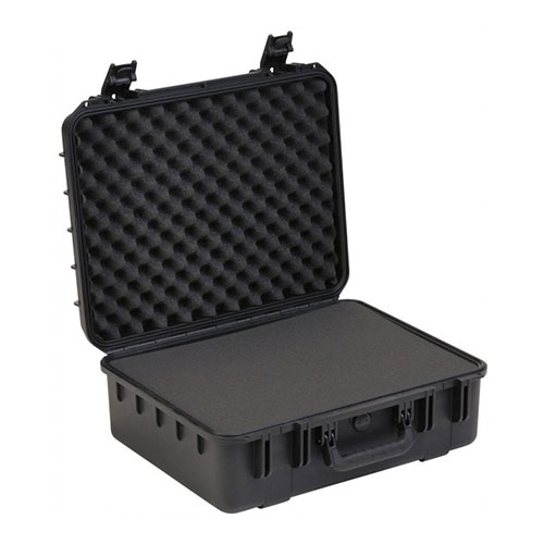 SKB ISeries 2015-7 Waterproof Case