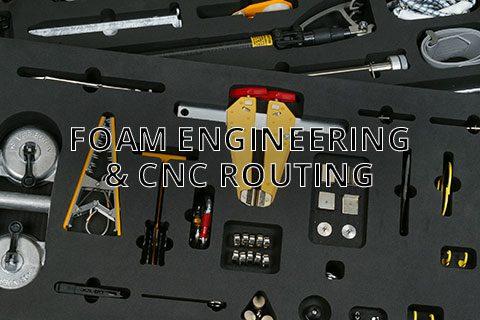 foam-engineering-CNC