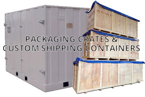 packaging-crates-shipping-containers