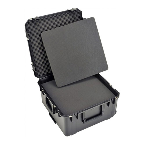 SKB ISeries 2217-12 Waterproof Case
