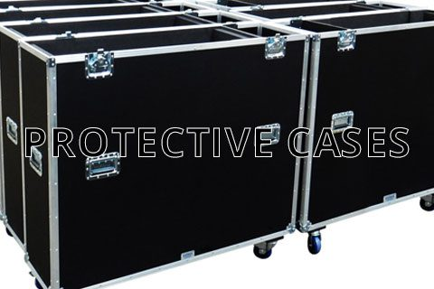 protective-cases-front