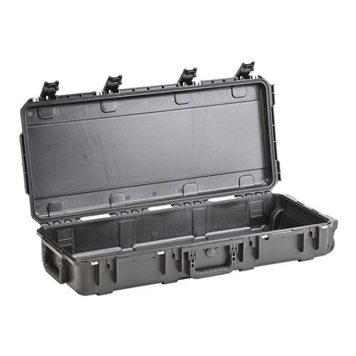 SKB ISeries 3614-6 Waterproof Utility Case