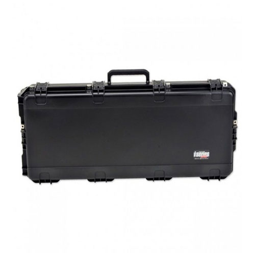 SKB ISeries 4217-7 Waterproof Case