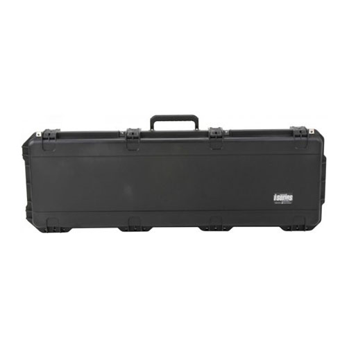 skb-iseries-5014-6-waterproof-cases