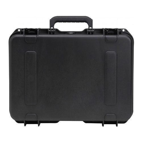 SKB ISeries 1813-5 Mil-Std Waterproof Case