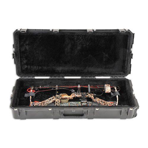 SKB iSeries 4217 Parallel Limb Bow Case