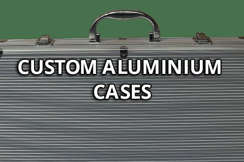 custom-aluminium-cases
