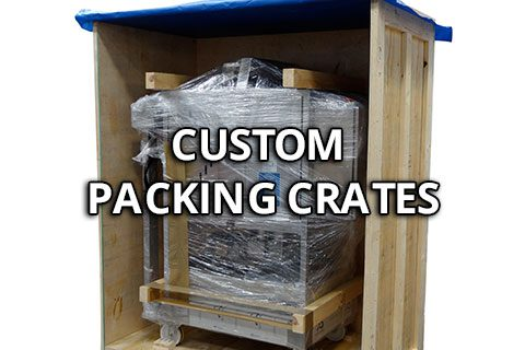 custom-packing-crates