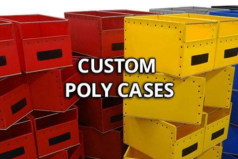 custom-poly-cases