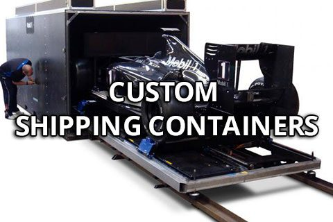 custom-shipping-containers
