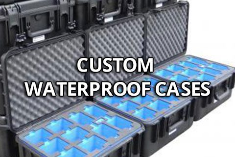 custom-waterproof-cases