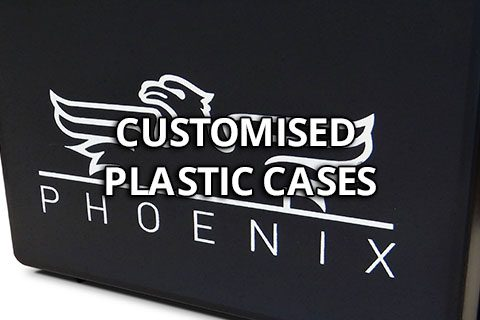customised-plastic-cases