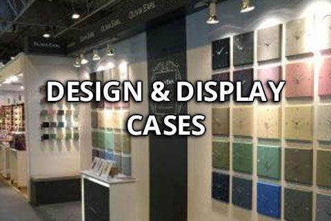 design-display-cases