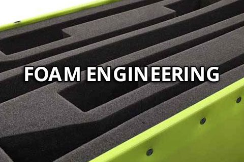 foam-engineering
