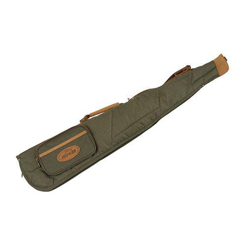 SKB Dry-Tek® 48″ Shotgun Bag