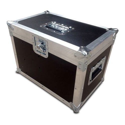 Fender 68 Custom Deluxe Reverb Carry Case