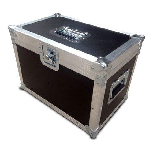 KRK Rokit 5 G3 Speaker flightcase holds 2