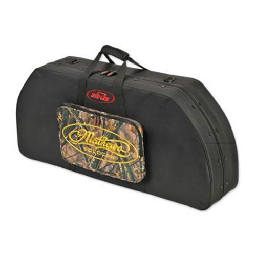SKB Mathews Hybrid 4120 Bow Case