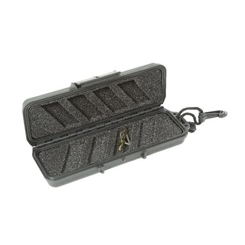 SKB 3i case for 1 Broadhead