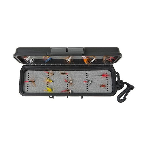 SKB iSeries 0702-1 Fly Case