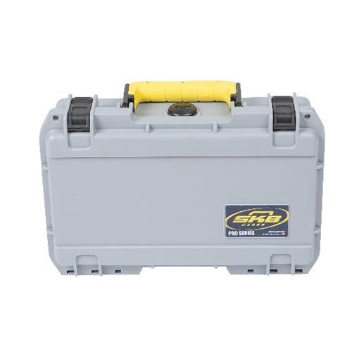 SKB Pro Series 1006-3 Pistol Case