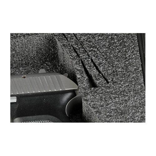 SKB iSeries 1006-3 Waterproof Utility Case