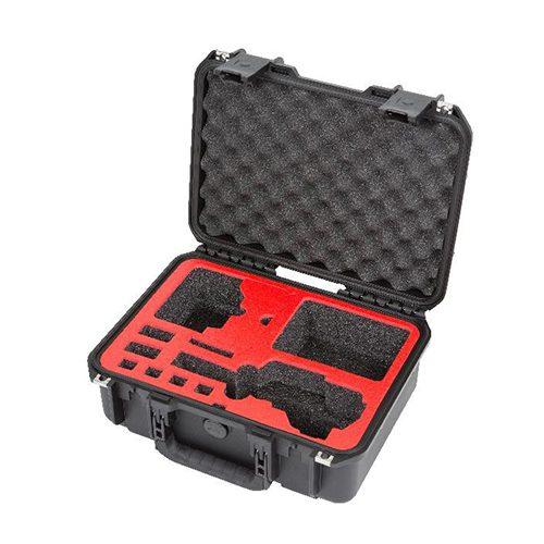 SKB iSeries Waterproof DJI OSMO Case