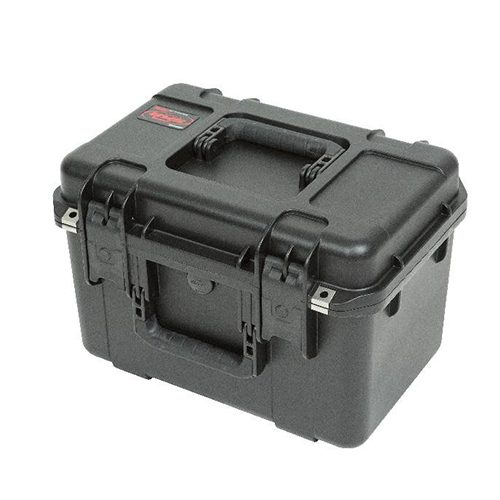 SKB iSeries 1610-10 Waterproof Hanging File Case