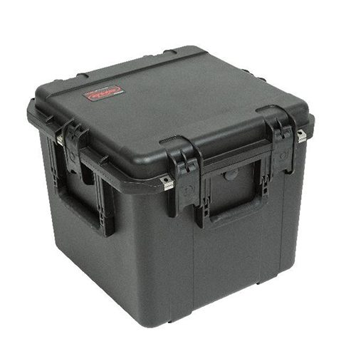 SKB iSeries 1717-16 Waterproof Utility Case