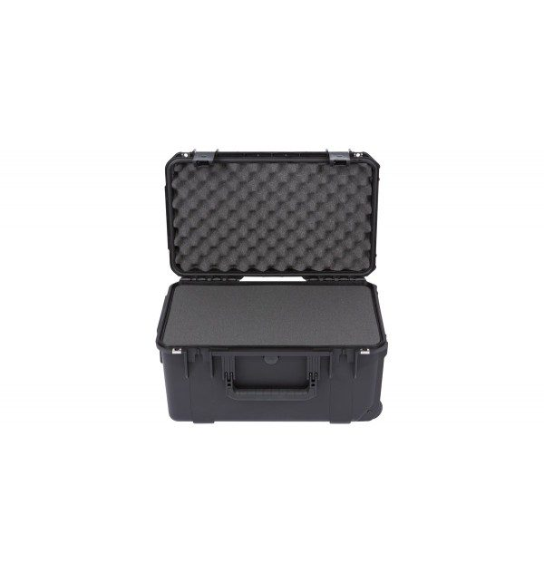 SKB iSeries 2011-10 Waterproof Case