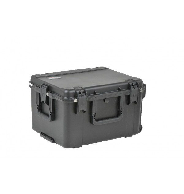 SKB iSeries 2217-12 Case w/Think Tank Designed Photo Dividers & Lid Organiser