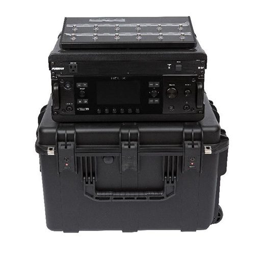 3i-2317-14gfx-skb-guitar-fly-rack-waterproof-black-wheels-kemper-profiler-line-6-helix-651x495x397mm-frontside-closed