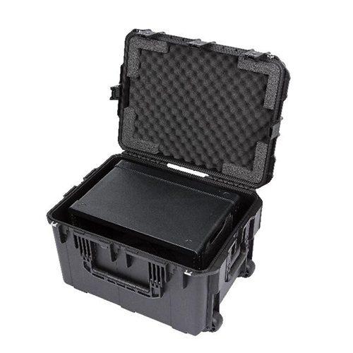 3i-2317-14wmc-skb-wireless-fly-rack-waterproof-black-wheels-651x419x397mm-rightside-open-2
