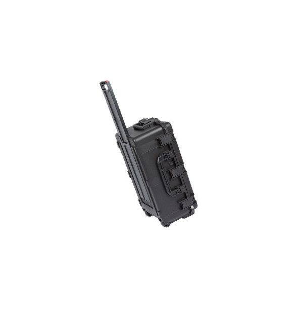 SKB ISeries 2615-10 Waterproof Case