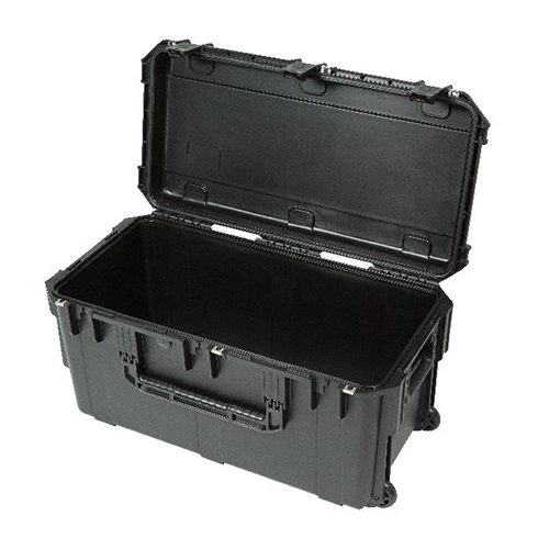 SKB iSeries 2914-15 Waterproof Utility Case