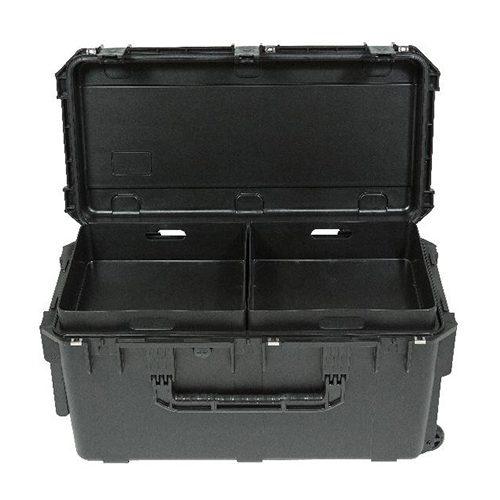 SKB iSeries 2914-15 Waterproof Toolcase