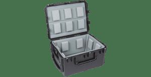 fc35a22d4c0a Home - Trifibre Flight Case Manufacturer Complete Casing Solutions