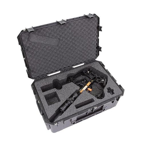 SKB iSeries 3019-12 Mission Sub-1 Crossbow Case