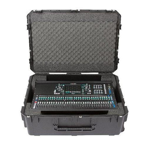 3i-3424-12sq7-skb-mixer-case-waterproof-wheels-black-allen-heath-sq7-951x687x346mm-frontside-open