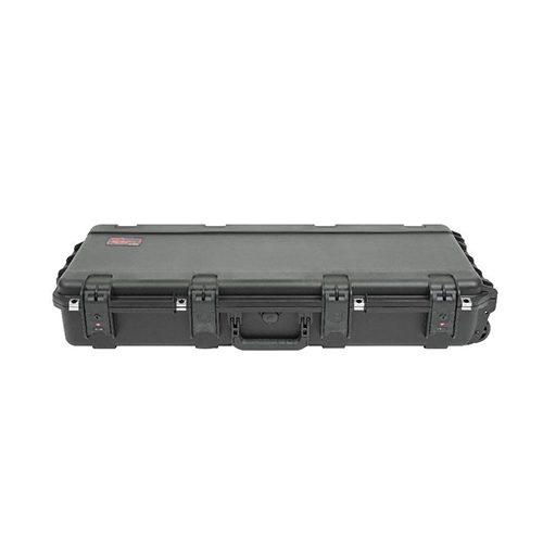 SKB iSeries 49-note Keyboard Case