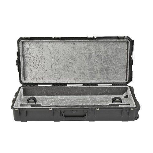SKB iSeries 4217 Parallel Limb Bow Case