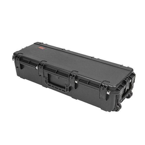 SKB iSeries 4414-10 Waterproof Utility Case