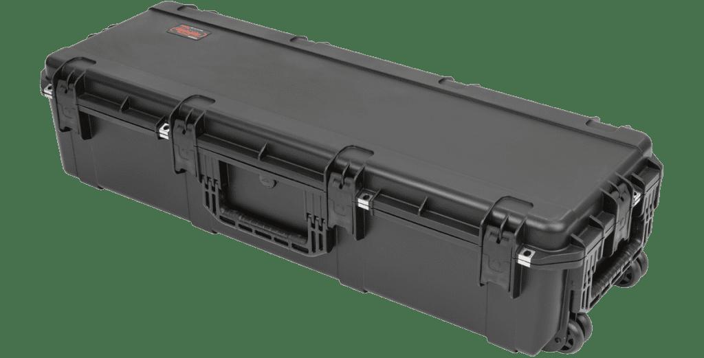 SKB iSeries 4414-10 Case w/Think Tank Designed Dividers