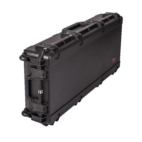 SKB iSeries 4719 Waterproof Case