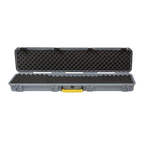 SKB Pro Series 4909-5 Single Rifle Case